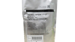 Ricoh Type 21 Developer