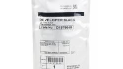 Ricoh 4054 Developer (Original Black)