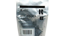 Ricoh Developer Type 5