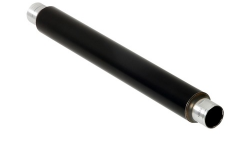 Upper Fuser Roller for use in Ricoh Aficio 2045