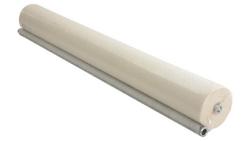 Ricoh MP 5500/6500/7500/7000 Fuser Web Supply Roller