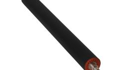 Ricoh Aficio 2045 Lower Fuser Pressure Roller
