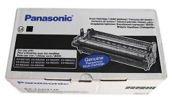 Panasonic KX-FAD8E Drum Cartridge