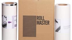 Duplo Master Roll DR-832