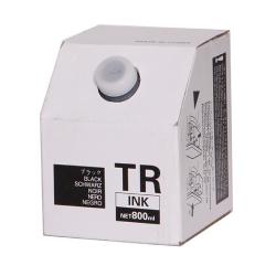 Compatible TR Duplicator Ink