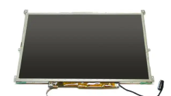 Dell 3333dn Touch Panel (Led Screen)