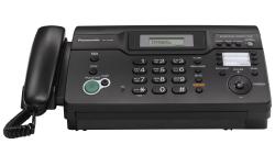 Panasonic Thermal Fax Machine KX-FT983CX