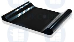 Transfer Belt for Ricoh Aficio MP 5035