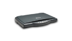 Visioneer One Touch 7100D USB Scanner