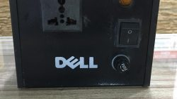 voltage converter 220V TO 110V