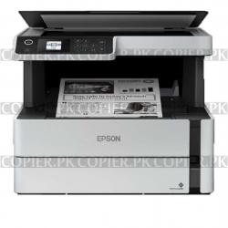 epson-ecotank-monochrome-m2140